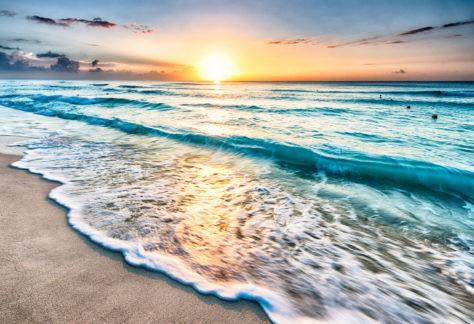 Sunday-Morning-Wave